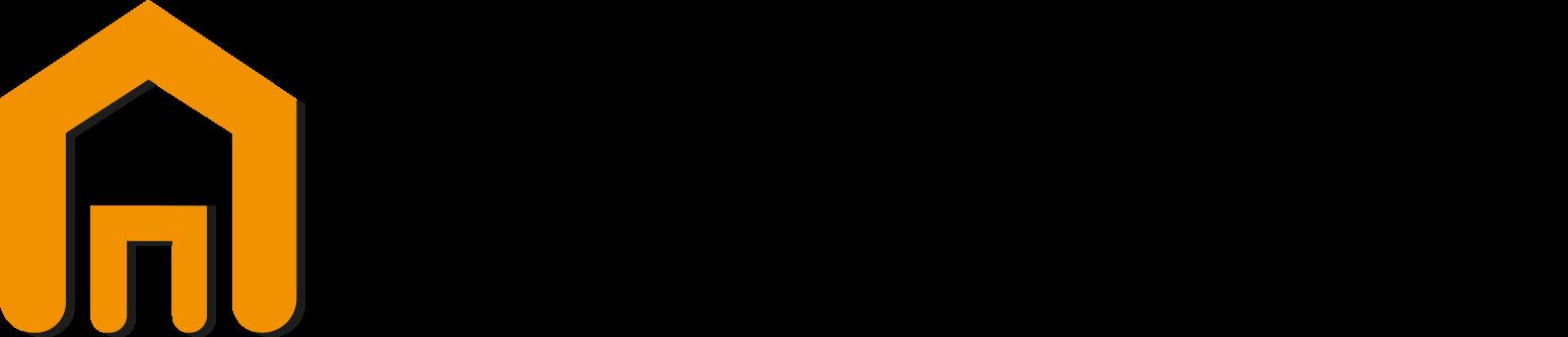 Mo Gjestegård Logo